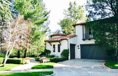 24811 Avenida Presidio, Valencia, CA 91355 - MLS#: SR17089085
