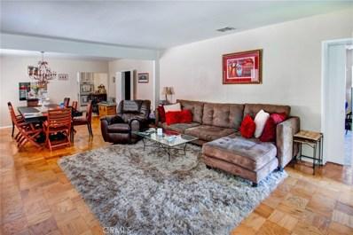 10920 Camarillo Street, North Hollywood, CA 91602 - MLS#: SR17097437