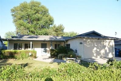 8812 Gothic Avenue, North Hills, CA 91343 - MLS#: SR17103304