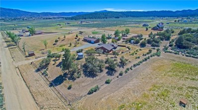 16667 Mount Lilac Trail, Frazier Park, CA 93225 - MLS#: SR17108550