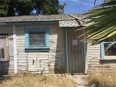 2213 Wilshire, Bakersfield, CA 93305 - MLS#: SR17119319