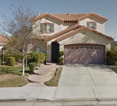 29868 Cashmere Place, Castaic, CA 91384 - MLS#: SR17123472