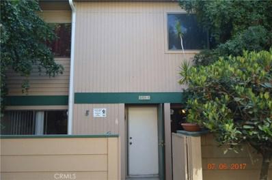 8454 Langdon Avenue UNIT 4, North Hills, CA 91343 - MLS#: SR17125675