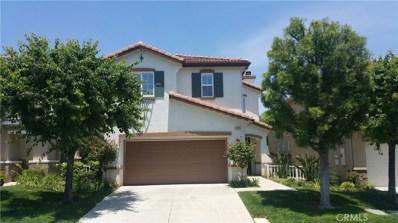 24035 Tango Drive, Valencia, CA 91354 - MLS#: SR17128207