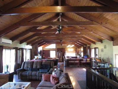 2112 Birchwood Way, Pine Mtn Club, CA 93222 - MLS#: SR17131181