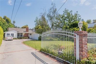 22931 Dolorosa Street, Woodland Hills, CA 91367 - MLS#: SR17143977