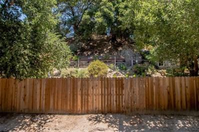 4218 Morro, Woodland Hills, CA 91364 - MLS#: SR17145189
