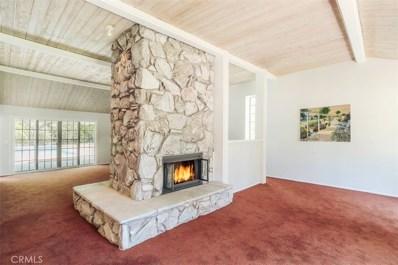 22229 Mayall Street, Chatsworth, CA 91311 - MLS#: SR17146200