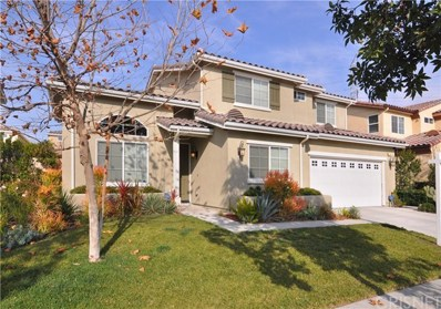 11145 Sylvan Street, North Hollywood, CA 91606 - MLS#: SR17146467