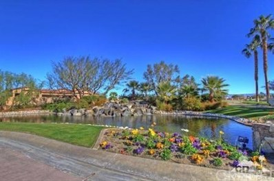 57350 Peninsula Lane, La Quinta, CA 92253 - MLS#: SR17146518