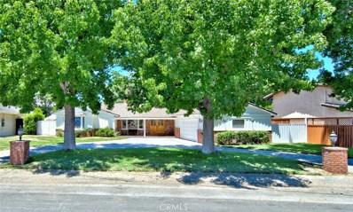 5163 Bascule Avenue, Woodland Hills, CA 91364 - MLS#: SR17147730
