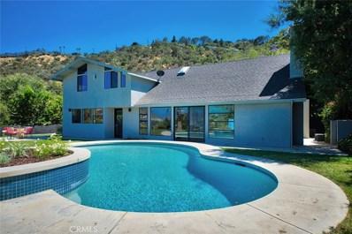 10911 Wrightwood Lane, Studio City, CA 91604 - MLS#: SR17148663