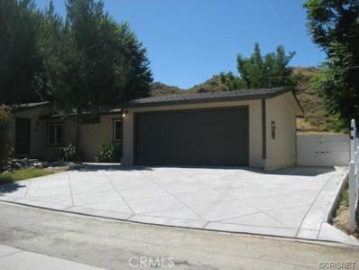 29720 Cromwell Avenue, Castaic, CA 91384 - MLS#: SR17149253