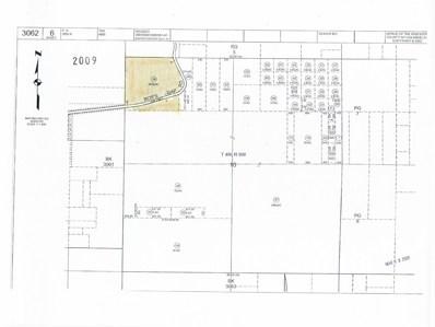 175 St. East Bob\'s Gap Rd, Llano, CA 93544 - MLS#: SR17153546
