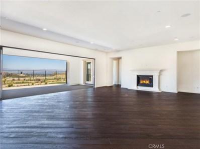 24902 Old Stone Way, Stevenson Ranch, CA 91381 - MLS#: SR17153918