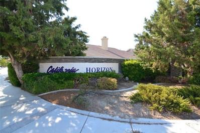 44058 61st Street W, Lancaster, CA 93536 - MLS#: SR17154388