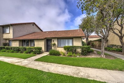 3201 Kelp Lane, Oxnard, CA 93035 - MLS#: SR17154901