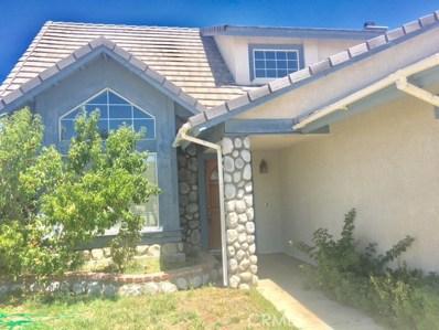 37328 Harrow Court, Palmdale, CA 93550 - MLS#: SR17158628