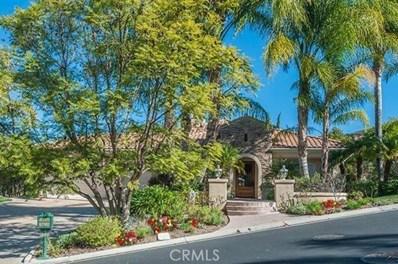 2822 Rainfield Avenue, Westlake Village, CA 91362 - MLS#: SR17162911