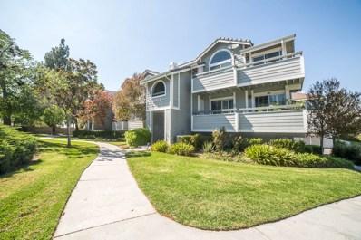 26853 Claudette Street UNIT 146, Canyon Country, CA 91351 - MLS#: SR17163002