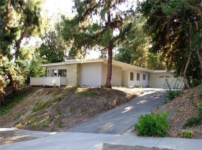 8501 Rudnick Avenue, West Hills, CA 91304 - MLS#: SR17164140