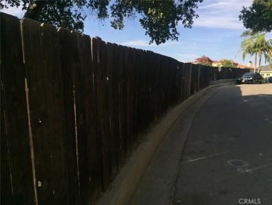 14893 Round Valley Drive, Sherman Oaks, CA 91403 - MLS#: SR17164487