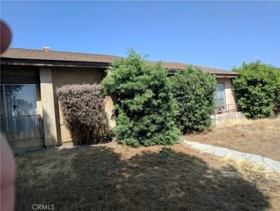 8724 Laurel Canyon Boulevard, Sun Valley, CA 91352 - MLS#: SR17167728