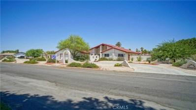 43636 Moccasin Place, Lancaster, CA 93536 - MLS#: SR17168581