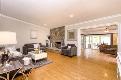 11000 Canby Avenue, Porter Ranch, CA 91326 - MLS#: SR17171830