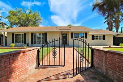 17262 Devonshire Street, Northridge, CA 91325 - MLS#: SR17172358
