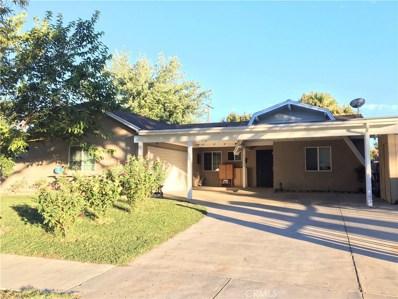 23340 Schoolcraft Street, West Hills, CA 91307 - MLS#: SR17173612