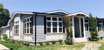 13455 Crewe Street, Valley Glen, CA 91405 - MLS#: SR17174560