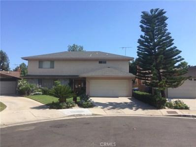 4936 Wilkinson Avenue, Valley Village, CA 91607 - MLS#: SR17179258