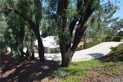 30908 E Sunset Drive S, Redlands, CA 92373 - MLS#: SR17180883