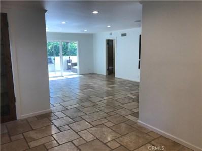 3325 Canton Way, Studio City, CA 91604 - MLS#: SR17181125