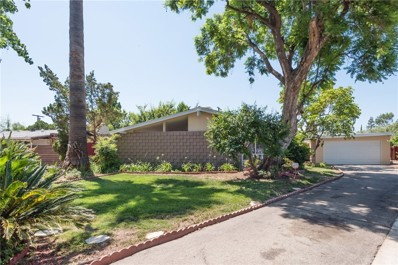 17516 Vintage Street, Northridge, CA 91325 - MLS#: SR17184183