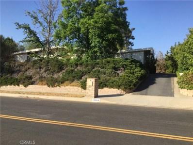12464 Woodley Avenue, Granada Hills, CA 91344 - MLS#: SR17184426