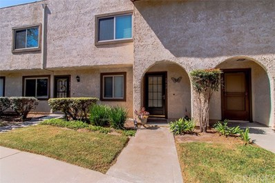 2943 Kelp Lane, Oxnard, CA 93035 - MLS#: SR17185761