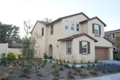 26943 Trestles Drive, Canyon Country, CA 91351 - MLS#: SR17186168