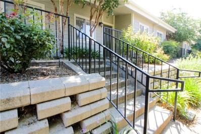 11377 Osborne Place UNIT 18, Lakeview Terrace, CA 91342 - MLS#: SR17186381