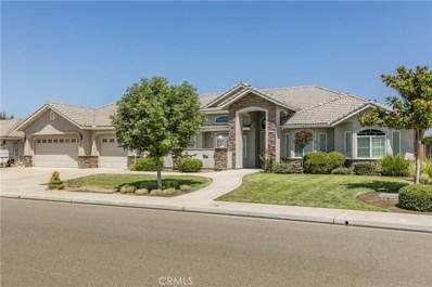 2923 Ashcroft Avenue, Clovis, CA 93611 - MLS#: SR17186702