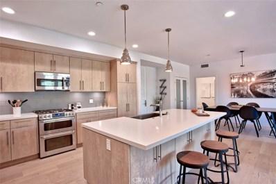 4240 Laurel Canyon Boulevard UNIT 208, Studio City, CA 91604 - MLS#: SR17188258