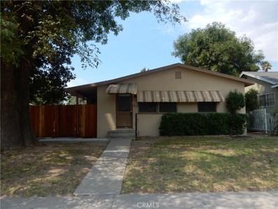8529 Lindley Avenue, Northridge, CA 91325 - MLS#: SR17188536