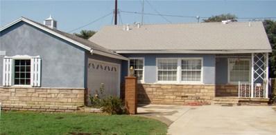 8307 Dempsey Avenue, North Hills, CA 91343 - MLS#: SR17188769