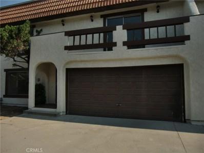 339 S New Avenue UNIT B, Monterey Park, CA 91755 - MLS#: SR17189218