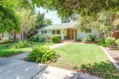 9929 Collett Avenue, North Hills, CA 91343 - MLS#: SR17189978