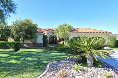 6319 Bella Kath Terrace, Palmdale, CA 93551 - MLS#: SR17190591