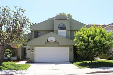 5188 Brian Lane, Encino, CA 91436 - MLS#: SR17190858