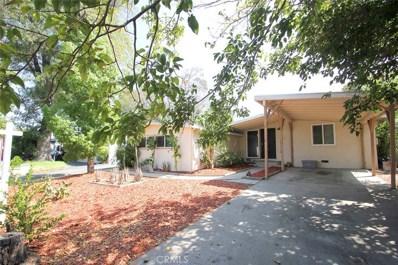 8542 Minuet Place, Panorama City, CA 91402 - MLS#: SR17190972