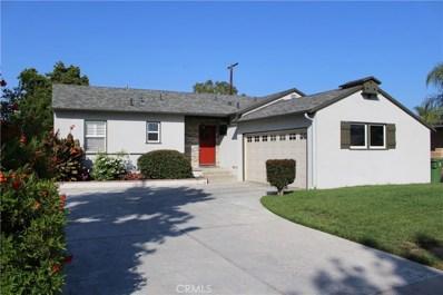 9150 Bartee Avenue, Arleta, CA 91331 - MLS#: SR17192459
